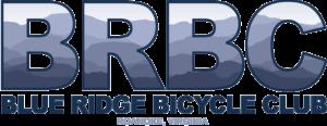 brbc-logo