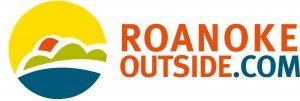 roanoke_outside_logo-300x101