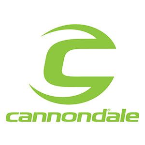 Cannondale Bicycles Roanoke Salem Blacksburg Virginia bikes Bicycles Mountain Bike XC Bike