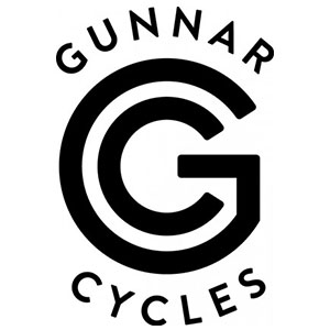 Gunnar Bicycles Roanoke Salem Blacksburg Virginia bikes Bicycles Mountain Bike XC Bike