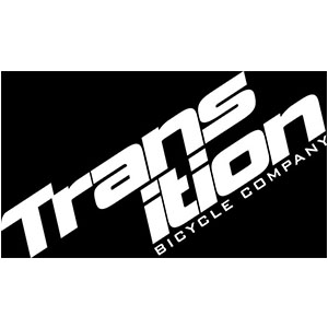 Transition Bicycles Roanoke Salem Blacksburg Virginia bikes Bicycles Mountain Bike XC Bike