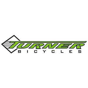 Turner Bicycles Roanoke Salem Blacksburg Virginia bikes Bicycles Mountain Bike XC Bike